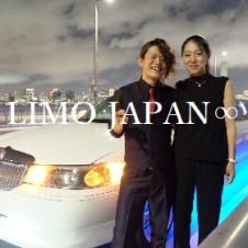 リムジンレンタルがお得なリムジンレンタル東京が無料の秘密?!