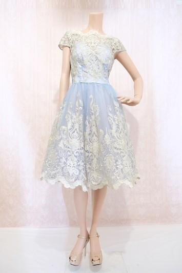 (ドレス)プリンセスシリーズ