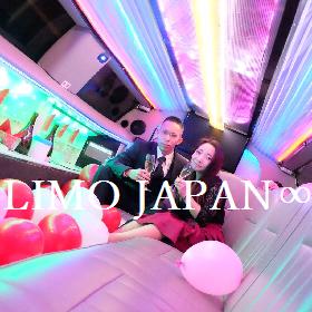 原宿・裏原・表参道・渋谷のおしゃれスポットから楽しめるカップルデート