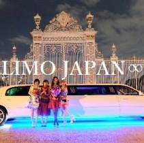 リムジン女子会|東京でおすすめリムジンパーティーランキング