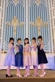 赤坂迎賓館 (2)