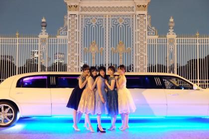 赤坂迎賓館 (6)