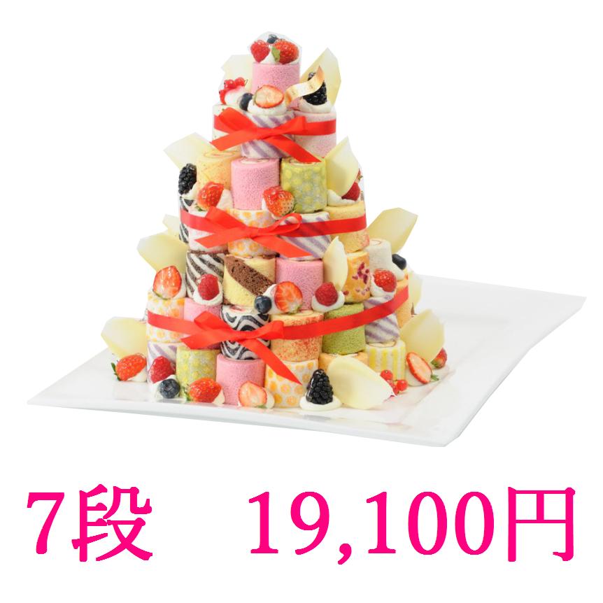 irinaロールケーキ3 (5)