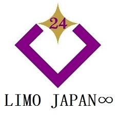 LIMO JAPAN